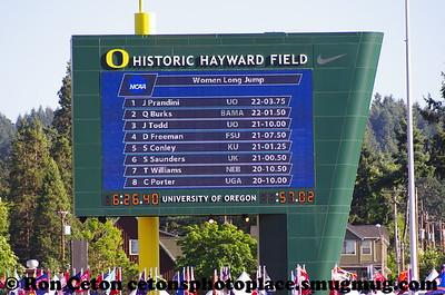 2015_0611 NCAA TF Championships