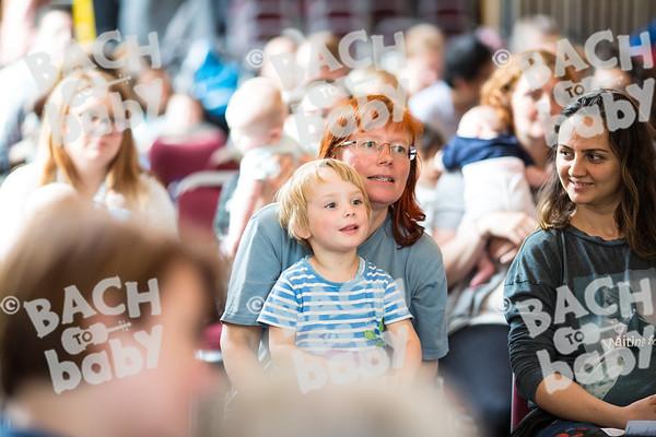 Bach to Baby 2018_HelenCooper_Greenwich&Blackheath-2018-05-24-50.jpg