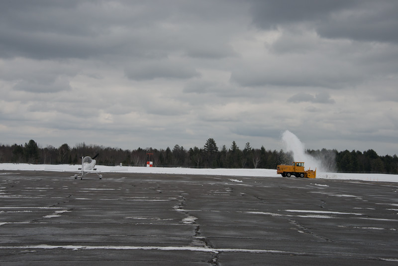 20180218 Muskoka Airport CYQA OAOAviation (19 of 43).jpg