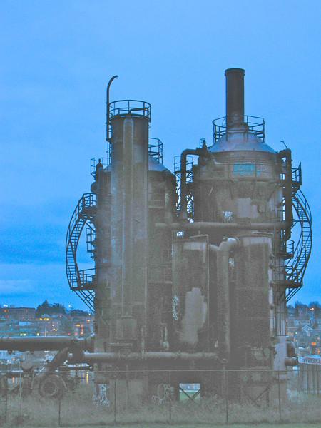 Ballard_2010 3