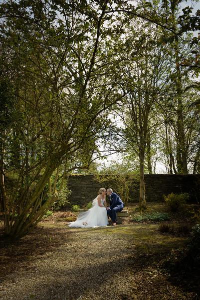 Lisa & Damian-184.jpg