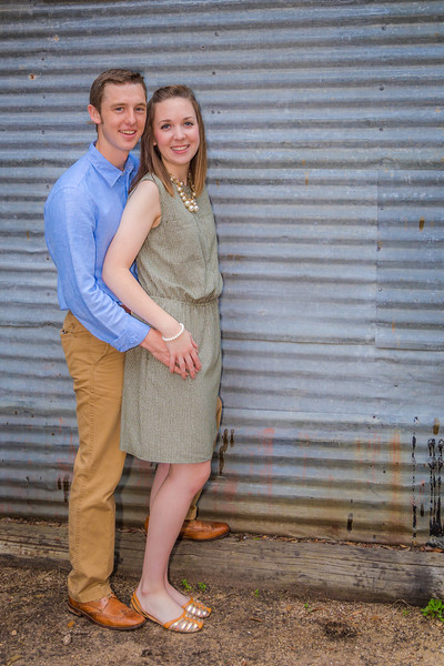 DSR_20150620Garrett and Lauren173-Edit.jpg