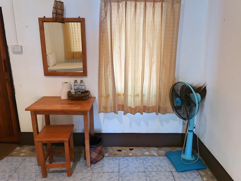 IMG_4297-beach-resort-room.jpg