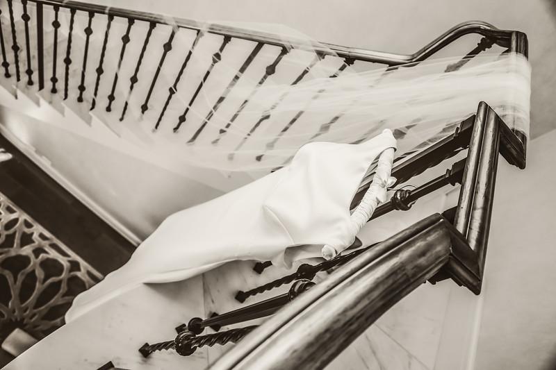 © Gloss Photography Studios-7.jpg