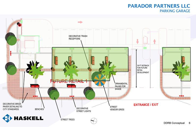 Parador-13.jpg