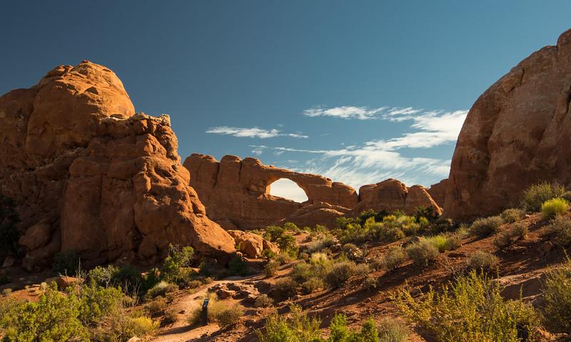 Arches-19.jpg