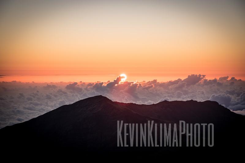 Maui2017-060.jpg