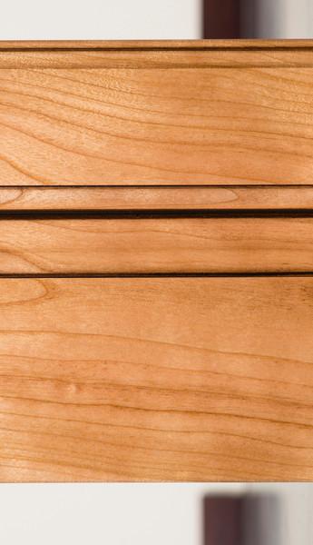 Tedd Wood 12242013-198.jpg
