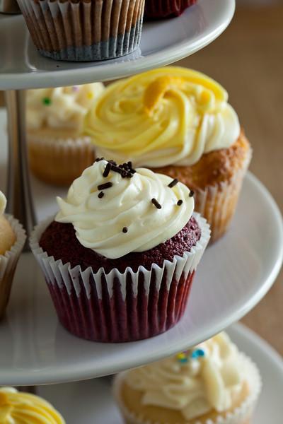 Cupcakes-022.jpg