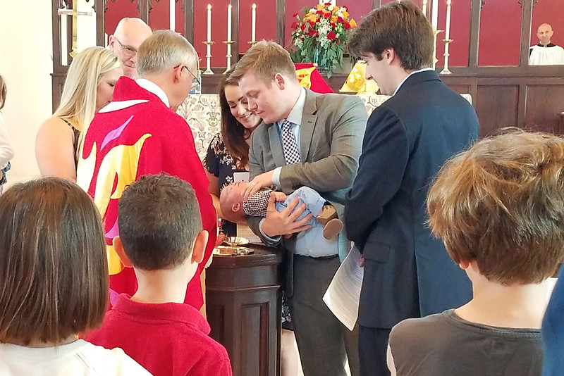 Baptism Pentecost Longon 20180520_103443.jpg