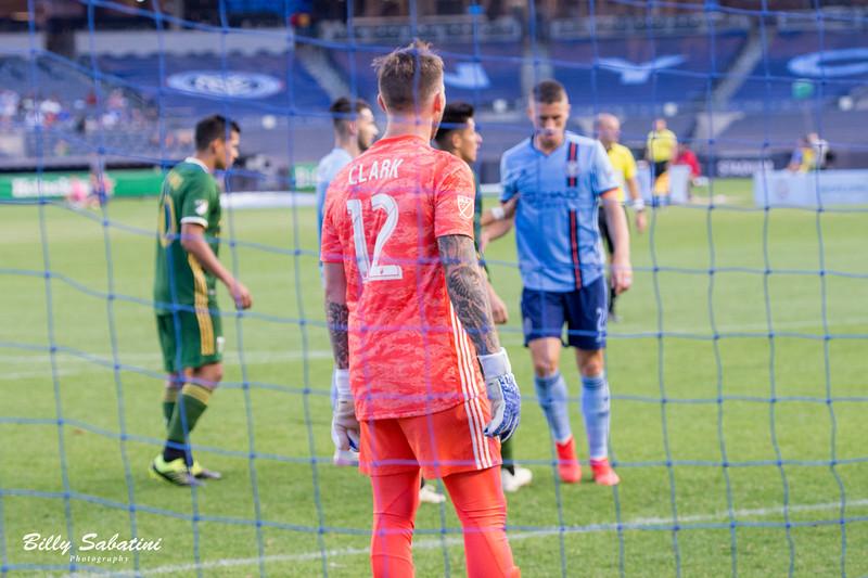20190707 Portland vs. NYCFC 180.jpg