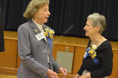 30225 - Student Life Hall of Fame Awards