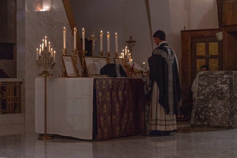 20191114_Requiem_Mass_NDNHP_028.jpg