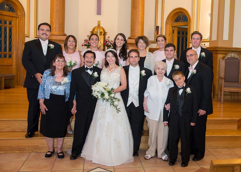 Guarino-Wedding-0163.jpg