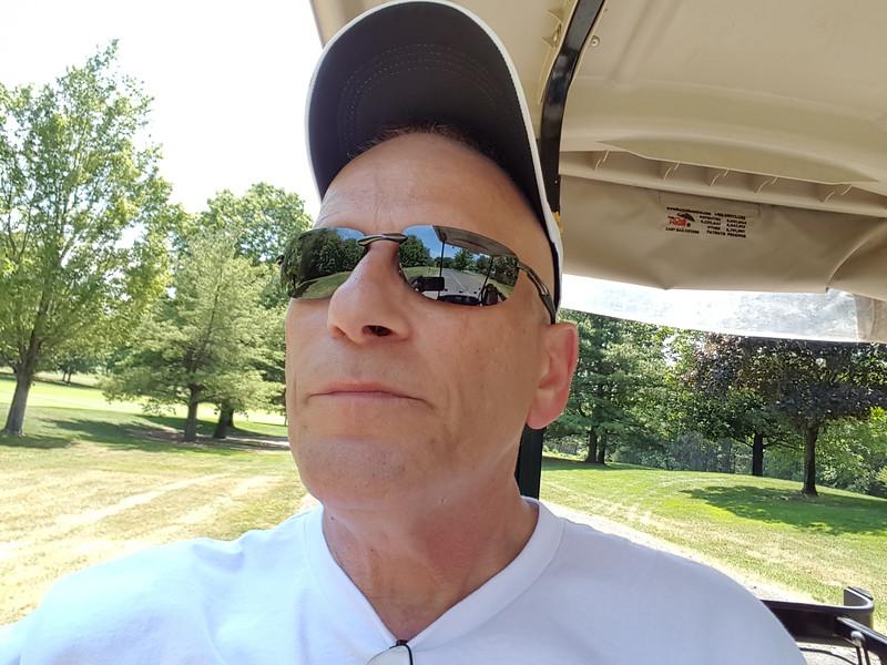 2016 USO Golf Outing IM  (16).jpg