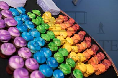 17365 LGBTQA Affairs Lavendar Celebration 4-13-16