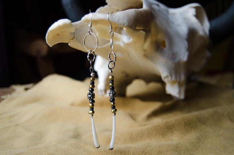 secondtryjewelry-55.jpg