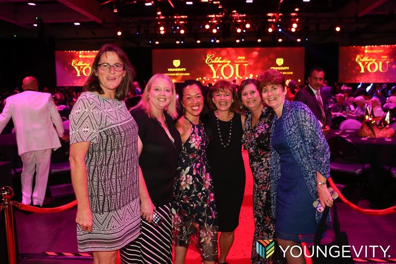 09-20-2019 Youngevity Awards Gala ZG0161.jpg
