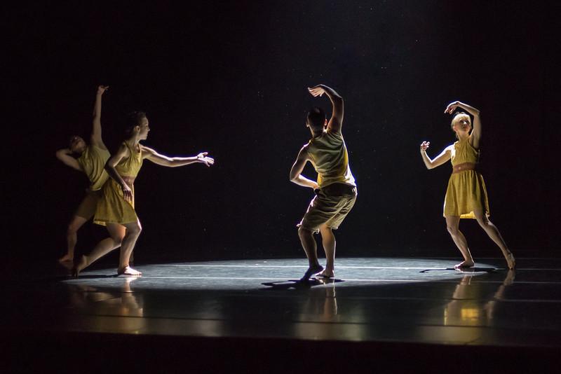 170225 Thodos Dance Chicago (Photo by Johnny Nevin) -134.jpg