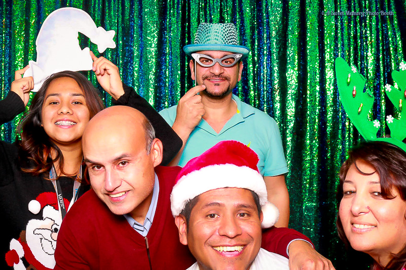 Medtronic Holiday Party -280.jpg