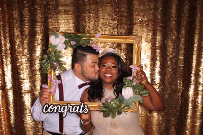 Elisha & Jose 6.9.2019