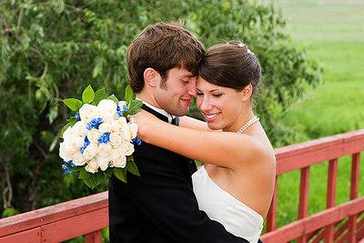 Other Wedding Highlights
