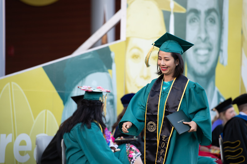 GWC-Graduation-2019-3118.jpg