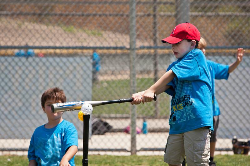 110628_CBC_BaseballCamp_4263.jpg