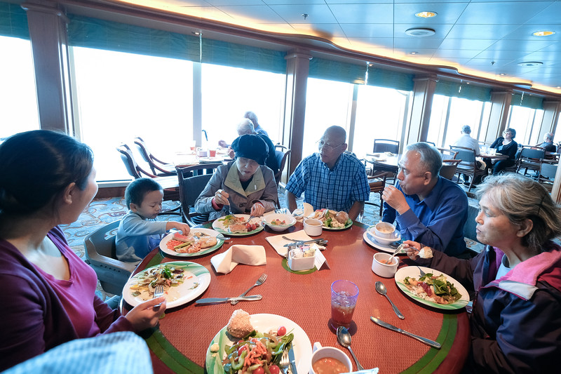 Alaska Cruise-0312.jpg