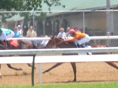 Kentucky Derby 2005