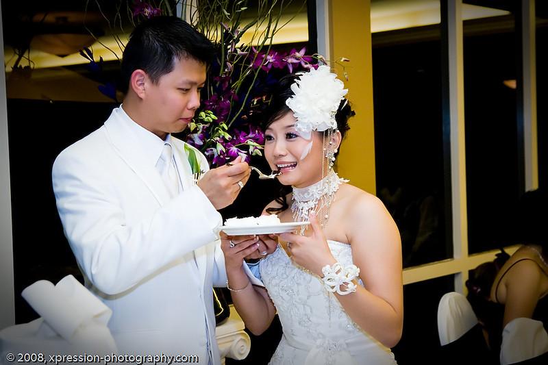 Angel & Jimmy's Wedding ~ Reception_0156.jpg