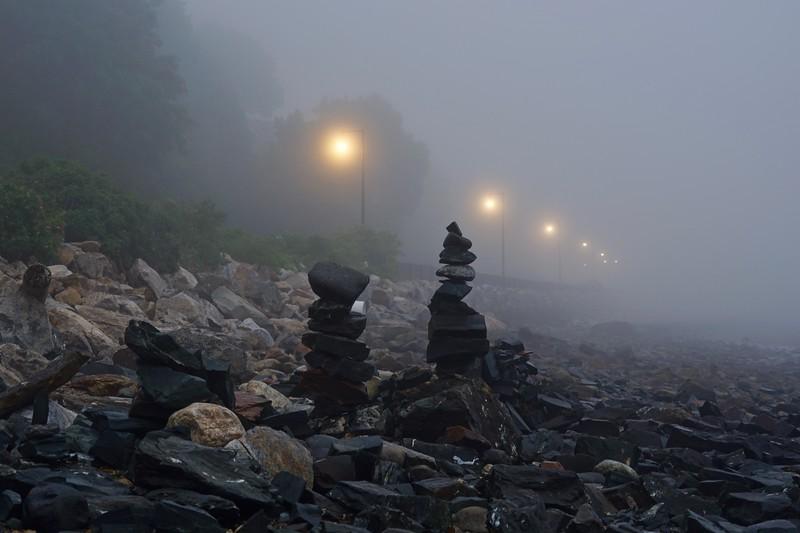 Fog Cairns 6:22:20.jpg