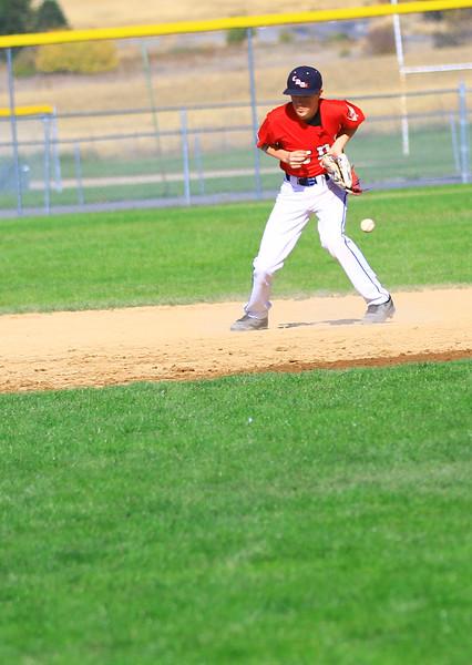 brett fall baseball vs crew 2015-6220.jpg