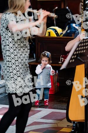 © Bach to Baby 2017_Alejandro Tamagno_Covent Garden_2017-03-25 007.jpg