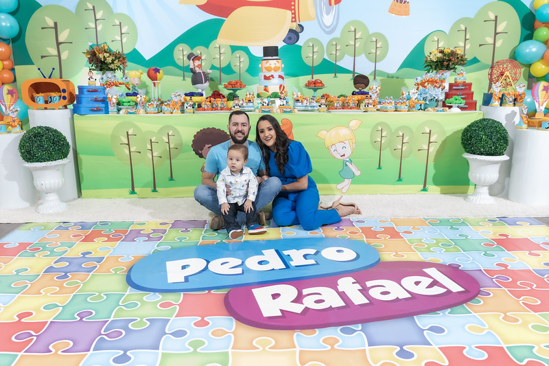 01.25.20 - Pedro Rafael's 1st Birthday - -178.jpg