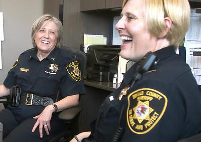 052121 Retiring DeKalb County corrections chief