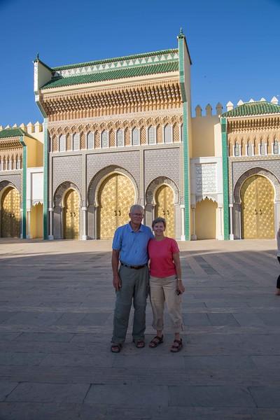 160923-111930-Morocco-9603-HDR.jpg