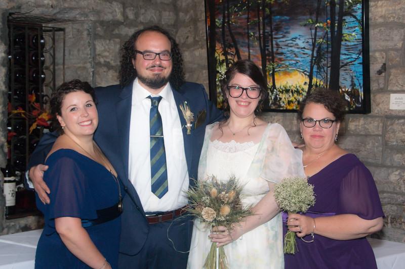 Joanne and Tony's Wedding-212.jpg