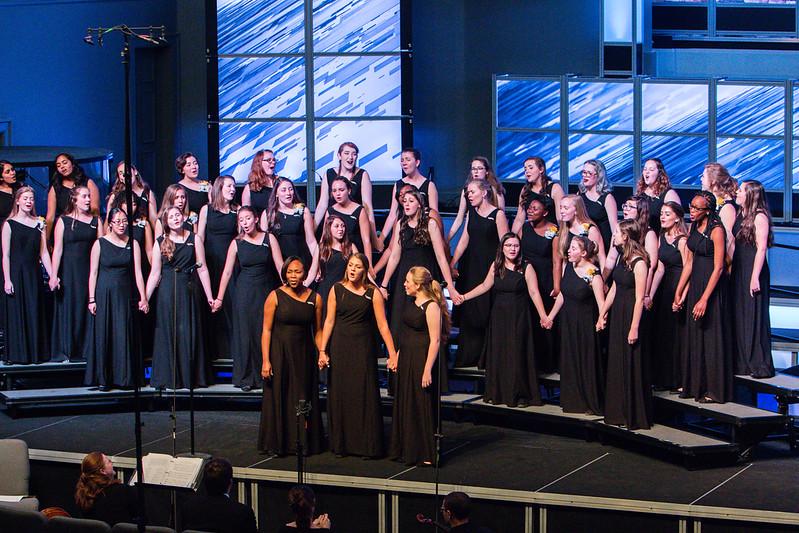 0940 Apex HS Choral Dept - Spring Concert 4-21-16.jpg