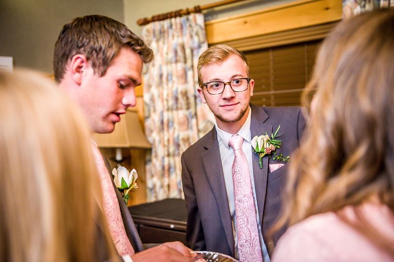 Corinne Howlett Wedding Photo-691.jpg