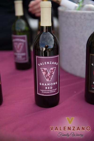 Valenzano Wine 5K 2015 - 01304.jpg