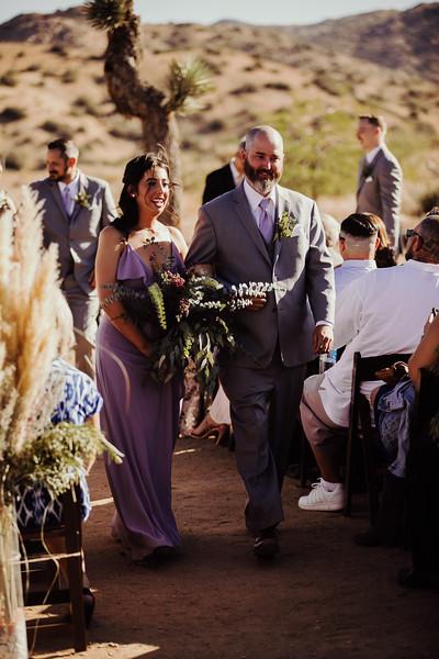 Elise&Michael_Wedding-Jenny_Rolapp_Photography-618.jpg