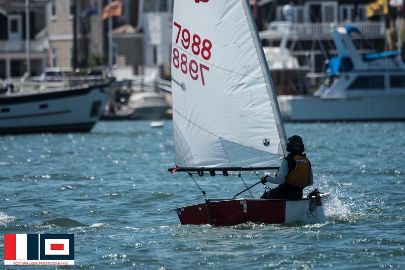 091016_BYC{Little_Old_Ladies_regatta-380