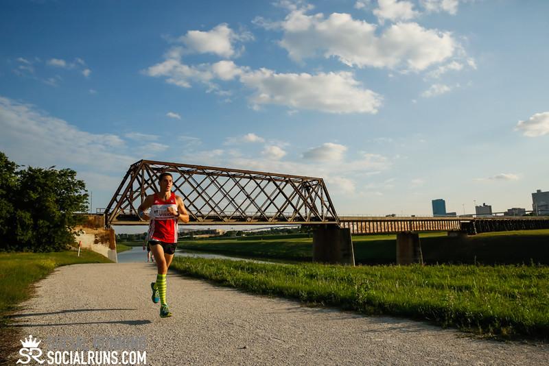National Run Day 5k-Social Running-1532.jpg