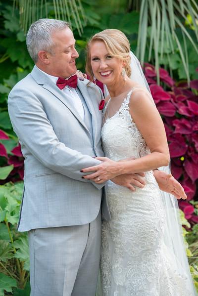 2017-09-02 - Wedding - Doreen and Brad 5317.jpg