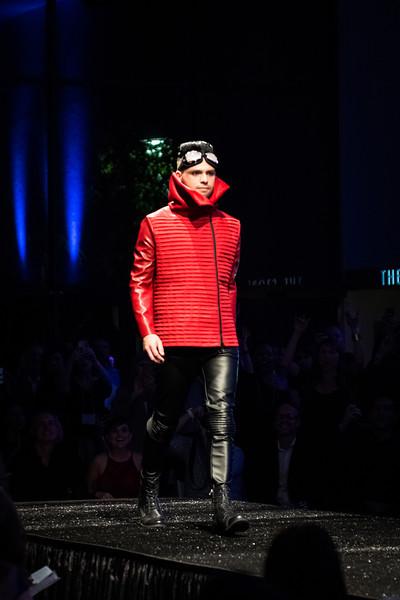 IIDA Couture 2014-321.jpg