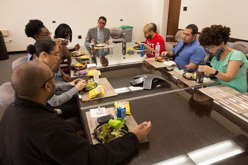 LS 69-2017_President Cruz Lunch Lit Students_IMG_RAW_052.jpg