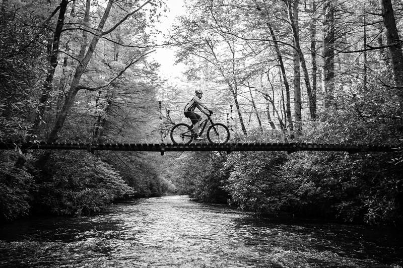 20140520_Mountain-Bikes-TurkeyPens-436-2.jpg