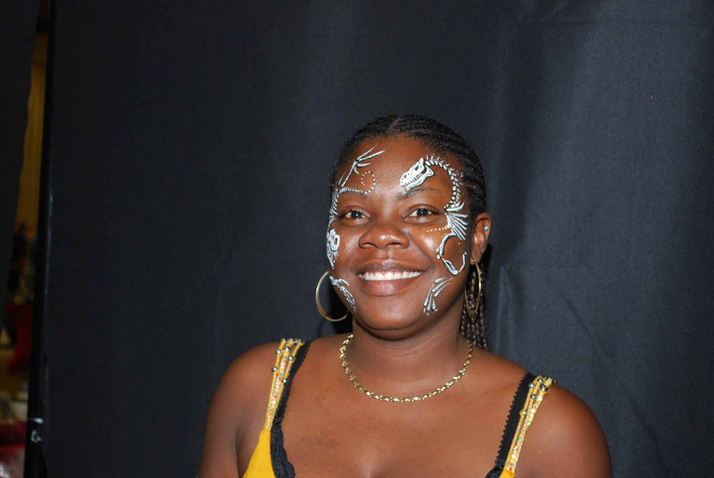 Face and Body Art International Convention 2009_0313.jpg