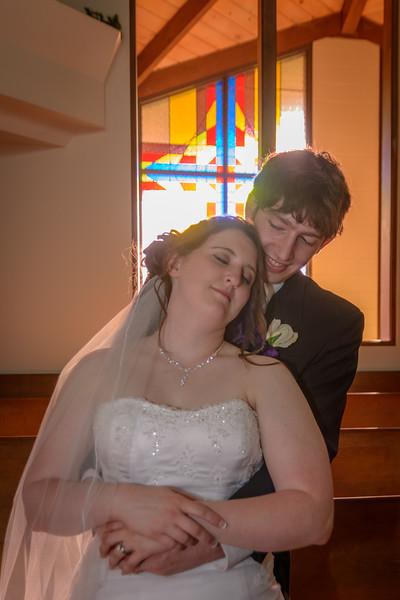 Kayla & Justin Wedding 6-2-18-408.jpg
